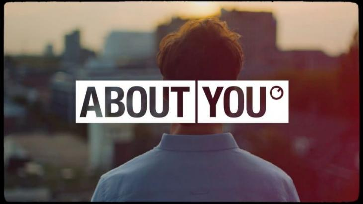 Aboutyou