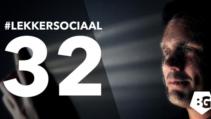Lekker Sociaal 32