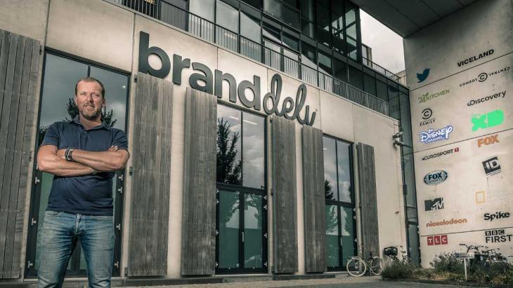 Branddeli_Disney