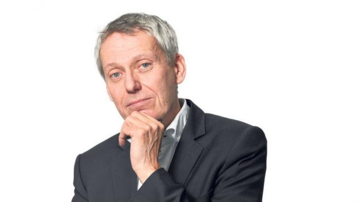 Jan Bonjer