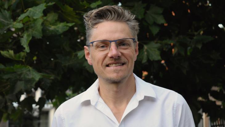 Henk Buis, Maatschap voor Communicatie