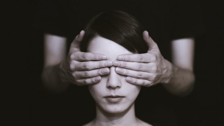 Herken je de blinde vlekken?