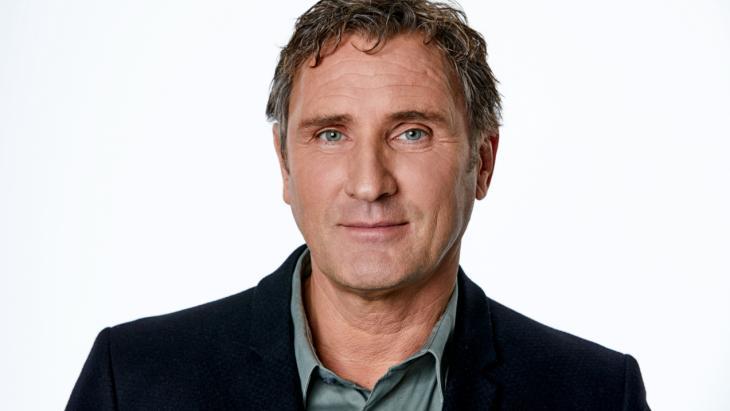 Peter de Mönnink