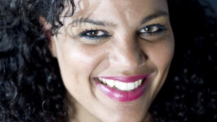 Monique Wilson