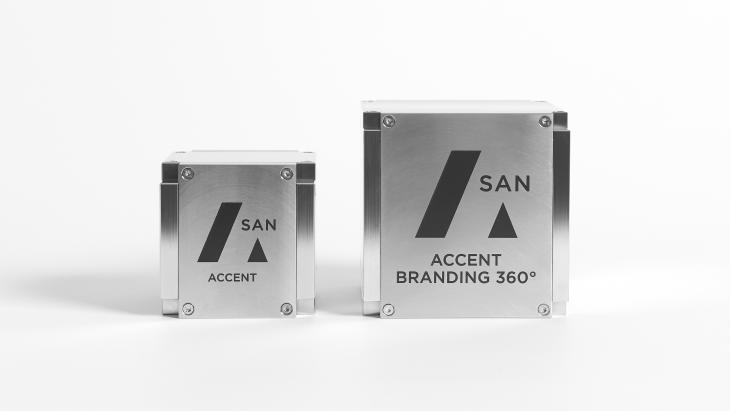 San Accent