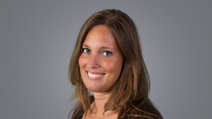 Denise Huisman