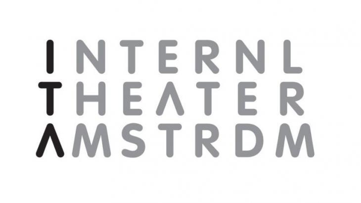 Logo van ITA