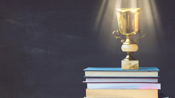 PIM Marketing Literatuur Prijs