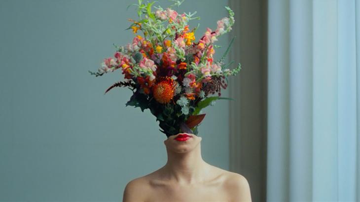 We hebben meer bloemen nodig !