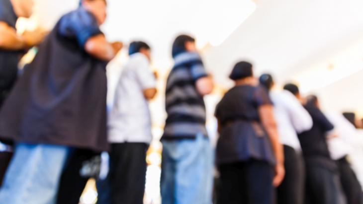 Medewerkers alignen aan gewenst gedrag