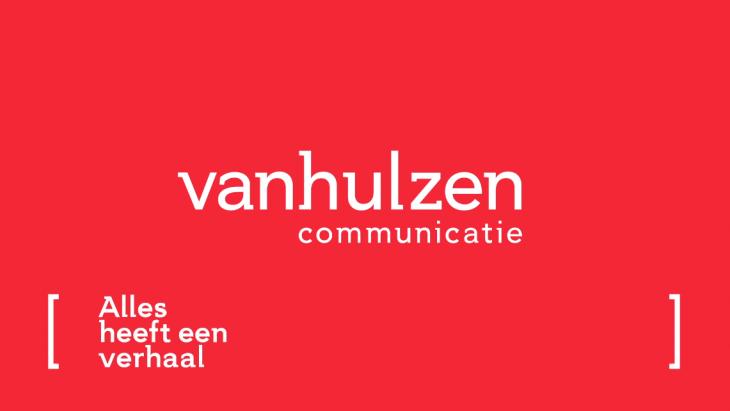 Van Hulzen