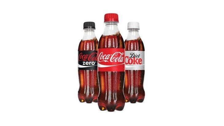 Dating Coca colaflessen