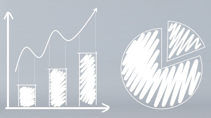 Datavisualisatie & Storytelling - Beeckestijn Business School