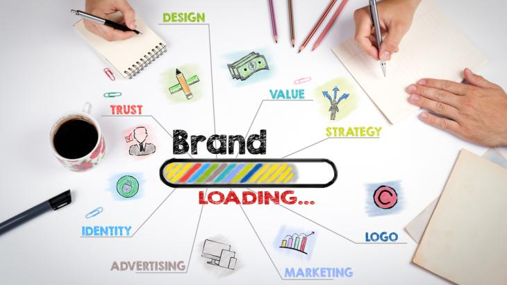 De Grote Marketing Enquete