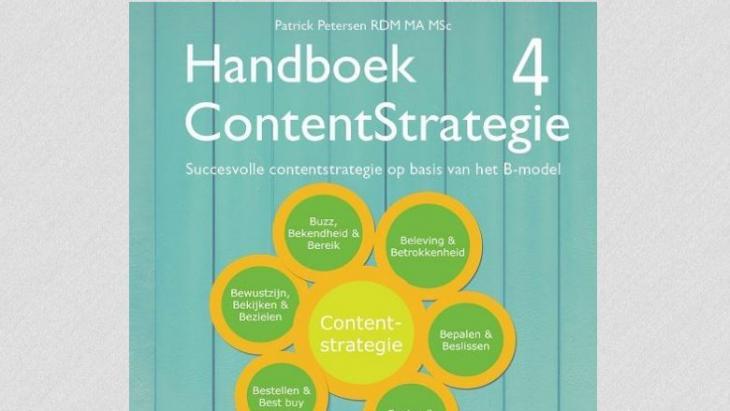 Handboek ContentStrategie 4