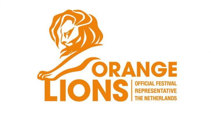 Orange Lions