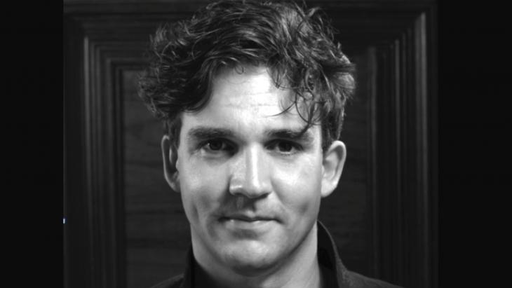 Thijs Biersteker, interactive artist