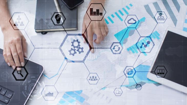 Digital Marketing naar Digital Business in B2B