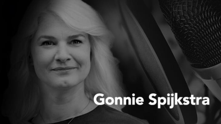 Gonnie Spijkstra