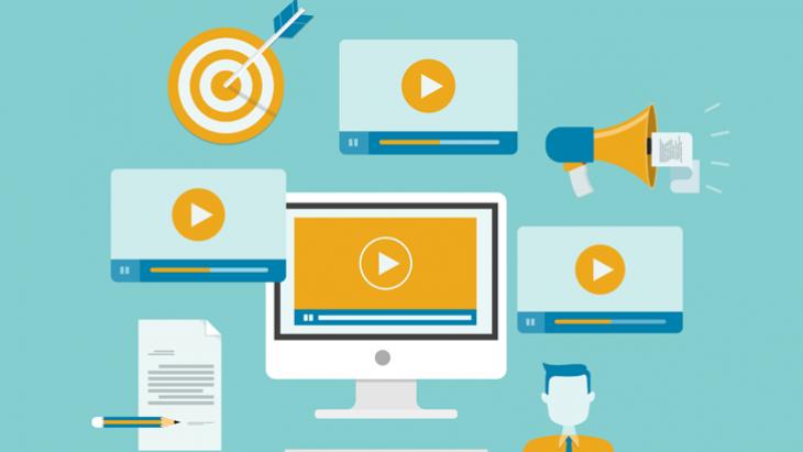 Nieuwe training: online personalisatie