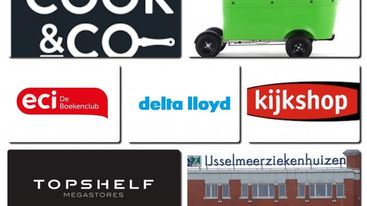 Memorabele merken