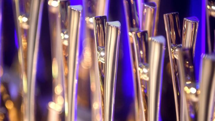 Eurobest-awards