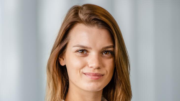 Anita Middelkoop