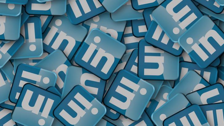 Volg de training LinkedIn Adverteren bij Beeckestijn