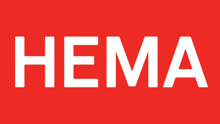 Succesvolle digitale campagne HEMA