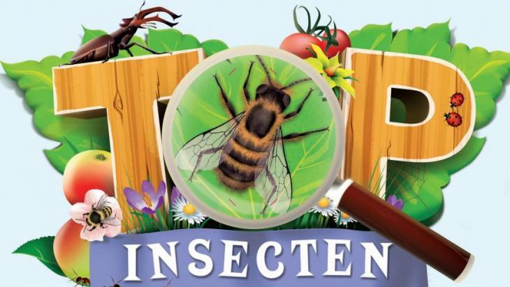 AH-insectenactie