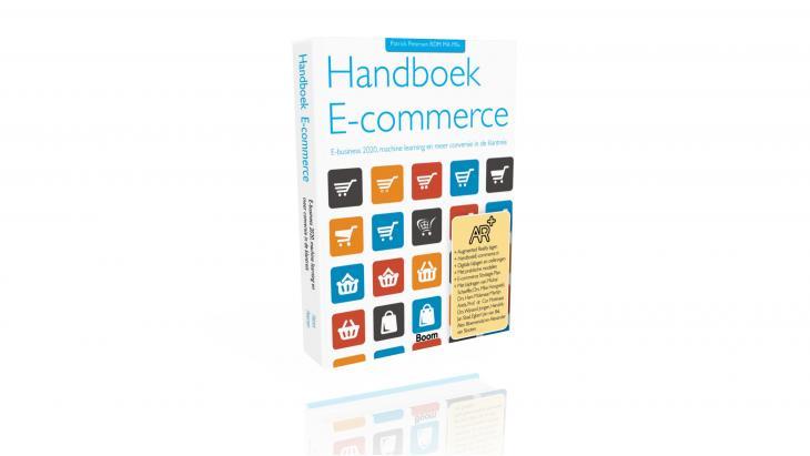 Handboek E-commerce