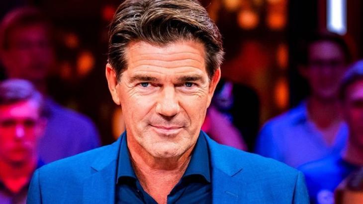 RTL Twan