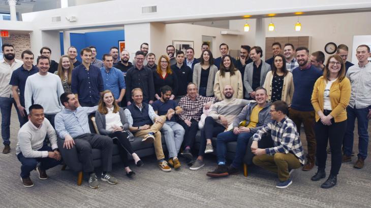 Het Rocket Insights team
