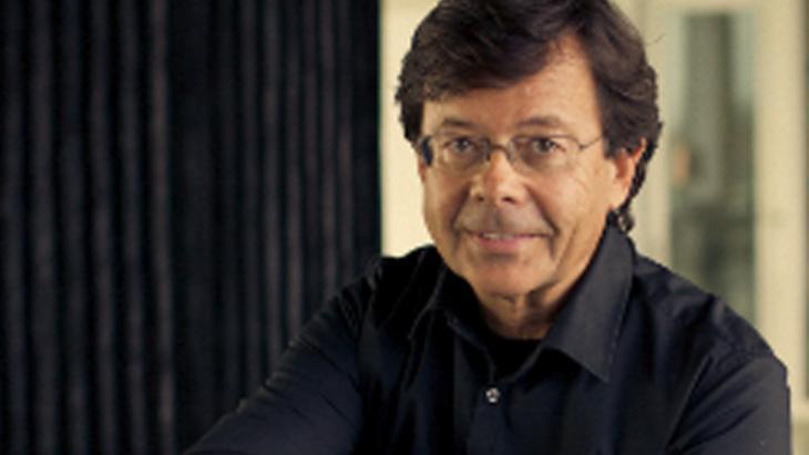 Béla Stamenkovits