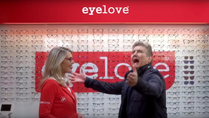 Ik wil graag een multifocááááále bril