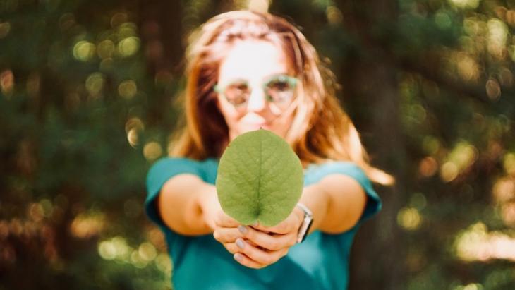 Leiderschap op het gebied van duurzaamheid biedt kansen