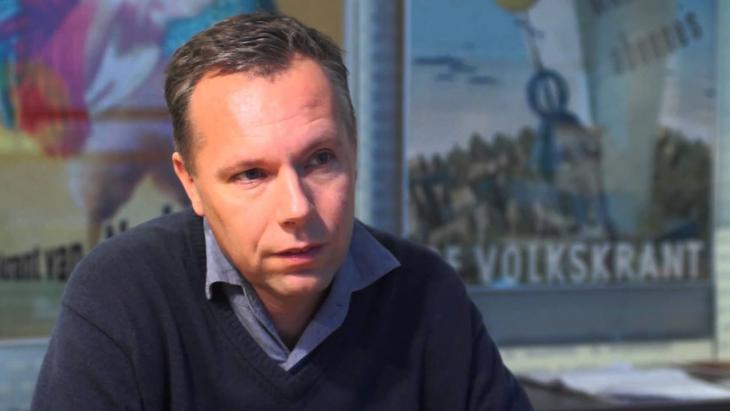 Philippe Remarque