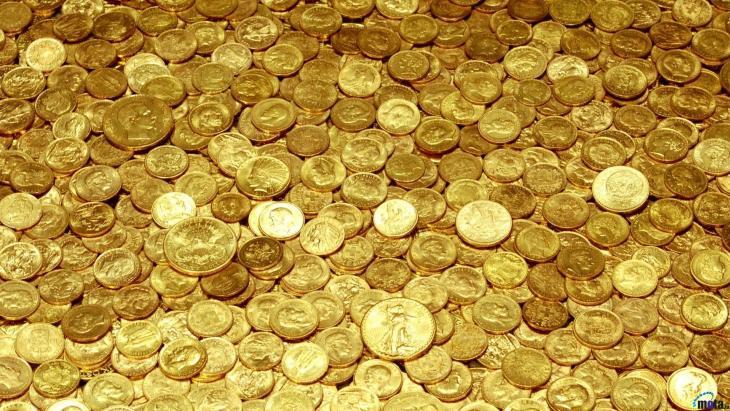 Multichannel: het nieuwe goud