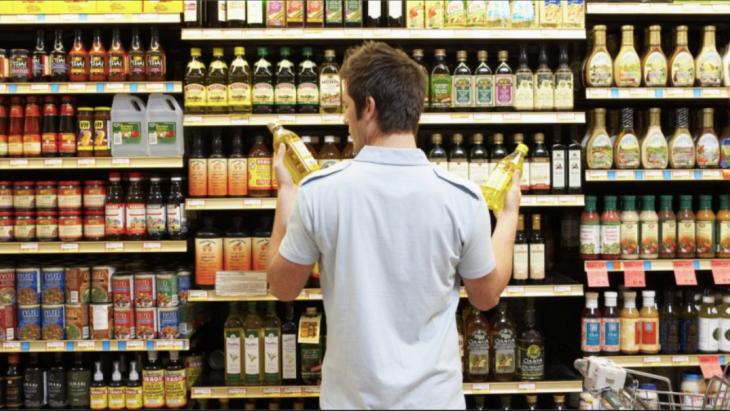Focus op merkvoorkeur helpt data-gedreven en klantgericht te groeien