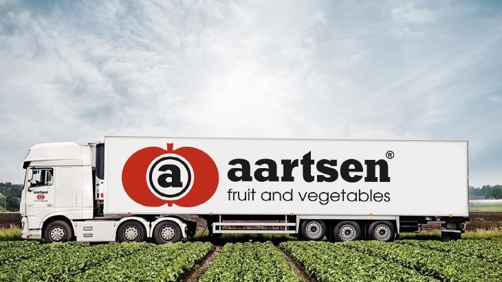 Aartsen x SuperRebel.com