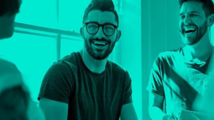 Return on Content: acteer als uitgever en behaal zakelijk succes met B2B contentmarketing