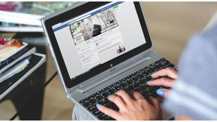 facebook wijzigingen nieuwsfeed