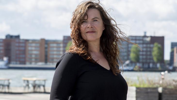 Esther Verkaaik