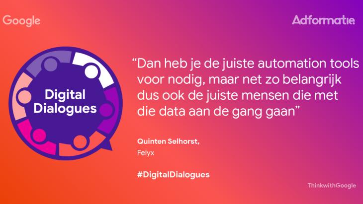 Digital Dialogues 2