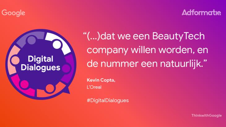 Digital Dialogues #6