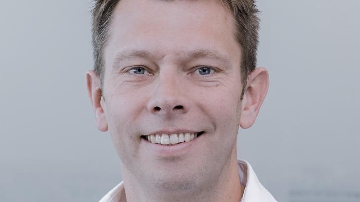 Bert Looij
