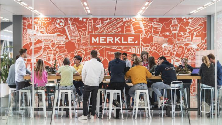 Merkle start met internationale marketplaces-hub