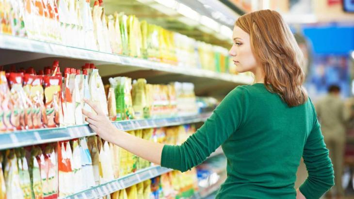 4 trends die laten zien hoe technologie de besluitvorming van de consument verandert