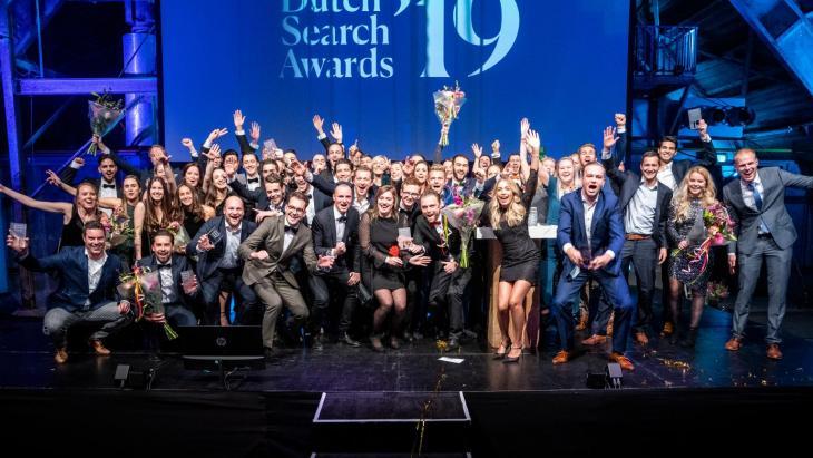 Header Dutch Search Awards