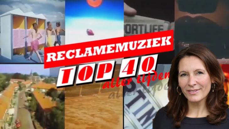 Top 40